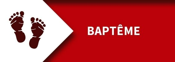 Dragées Baptême